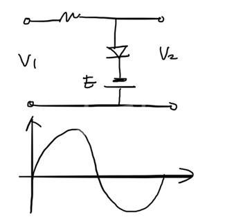 전자1.jpg